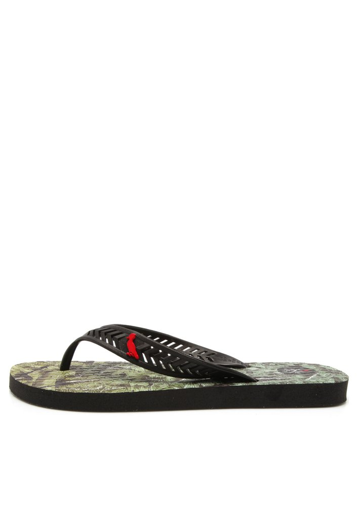 8cab02034 Chinelo Reserva - Comprar em NW Outlet