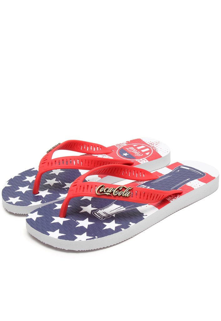 494680407 Chinelo Coca - Buy in NW Outlet