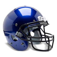 Capacete Schutt Air Xp - RECONDICIONADO