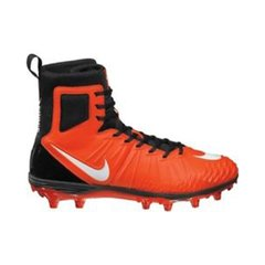 Nike Savage Force - Cano Alto - Tam. 10 - comprar online