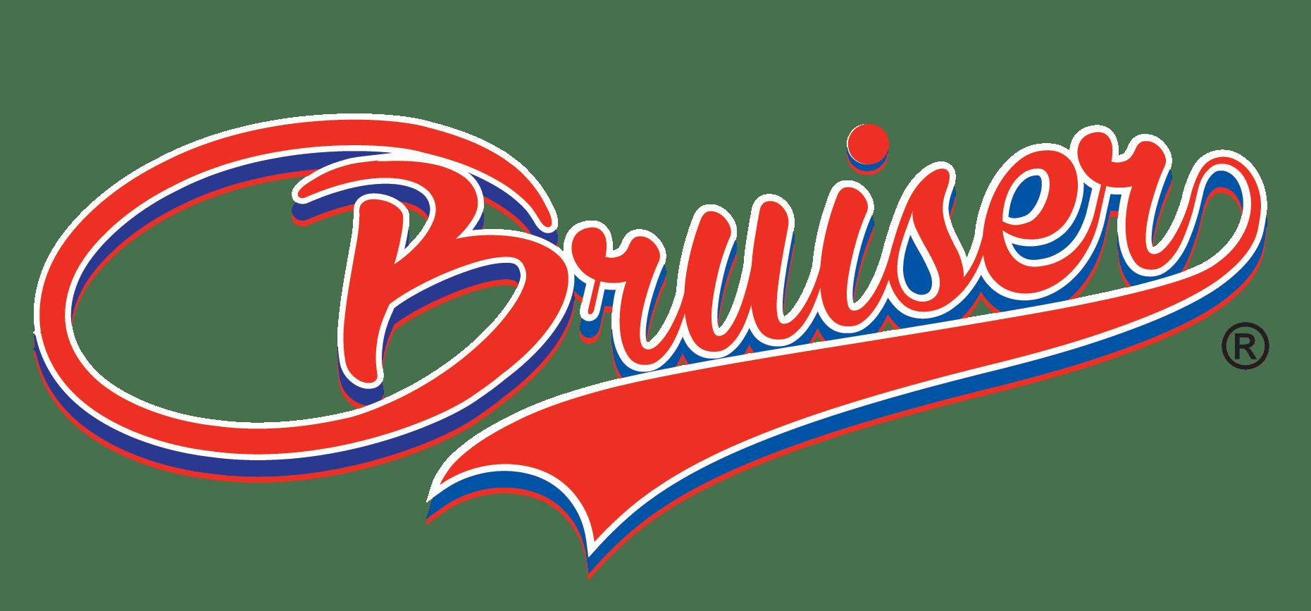 d394dc19b Bruiser Sports - Shoulder pad para Futebol Americano