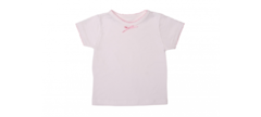 UP-R120 REMERA GENOVEVA - comprar online