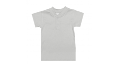 UP-R121 REMERA FAUSTO
