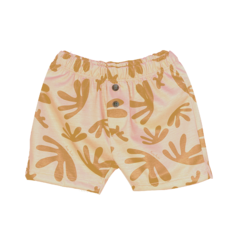 UP-E68 Short Willy - comprar online