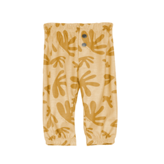 UP-P102 Pantalon willy - comprar online