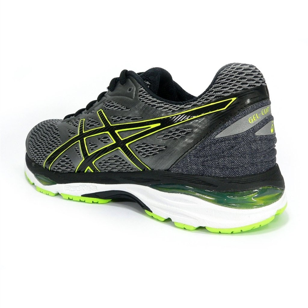 a5568023d1 Tênis Asics Gel Cumulus 18 Masculino - FORCE MIX