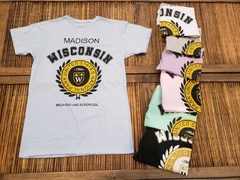 REMERON MADISON ART.40473 en internet
