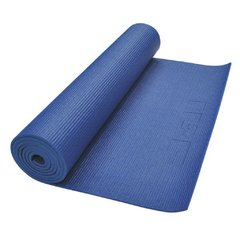 mat de yoga 4mm PVC