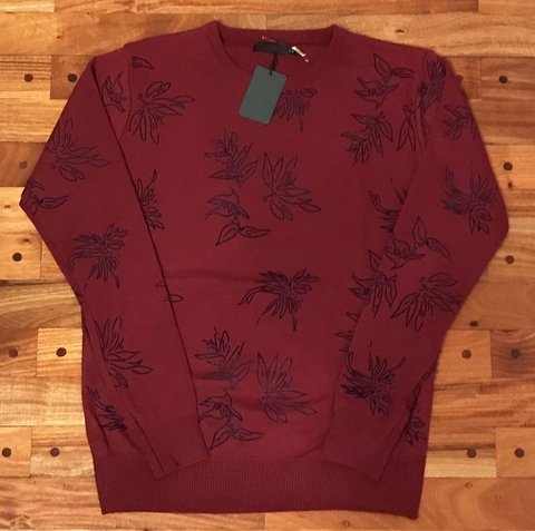 SWEATER MAGIC - comprar online