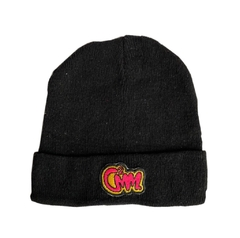 GORRO DE LANA C2MM - COME TO MAMA