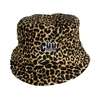 PILUSO ANIMAL PRINT REVERSIBLE C2MM en internet