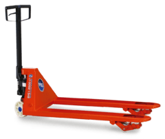 Transpaleteira Manual BYG LT 2000