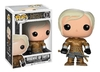Funko Pop 13 Game Of Thrones Brienne Of Tarth