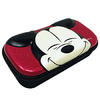 Cartuchera Canopla Box Mickey Mouse