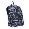 Mochila BROOKLYN STREET Mooving 20l