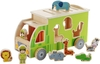 Classic World: Animal Sorting Trunck - buy online