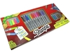 Set marcadores Sharpie x23