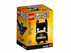 Lego Brick Headz 41585 Batman - Original - Woopy - buy online
