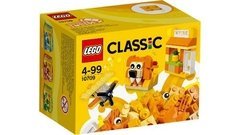 Lego Classic (10706-10707-10708-10709) Caja Creativa - Woopy - Woopy