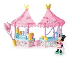 Minnie: Puesto De Feria - Sweets'n' Fun Fair Stall - Woopy na internet