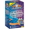 Kit Elmers Slime cambia de color