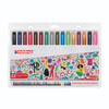 Set Edding Colour Fun x32