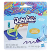 Play Doh Dohvinci kit basico