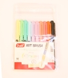 Art Brush pastel Trabi x10 unidades