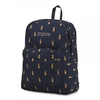 Mochila Original Jansport Superbreak 25l Honeybear - comprar online
