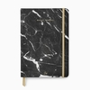 Cuaderno FW Bullet journal Classic collection A5 4