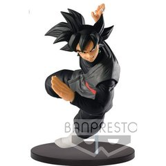 DRAGON BALL SUPER – Son Goku Fes!! Vol. 6 Figure Collection