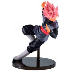 DB SUPER SON GOKU FES!! SPECIAL ver. SS ROSE GOKU BLACK