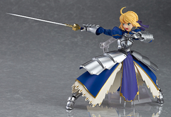 figma #227 - Saber 2.0 - Wonder Collection Store