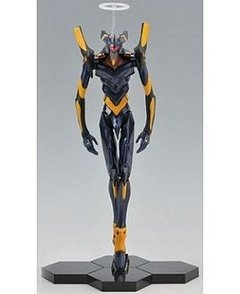 Premium EVA Series Figure Vol.2 EVA Mark.06