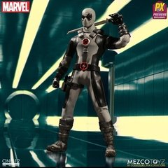 Marvel One:12 Collective Deadpool (X-Force) - comprar online