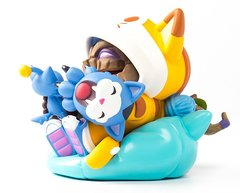 Limited Edition Meowkai - League Of Legends - Riot Games - comprar online