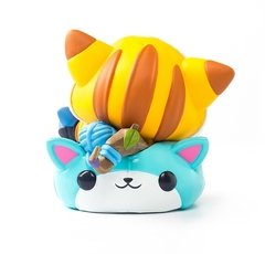 Limited Edition Meowkai - League Of Legends - Riot Games en internet