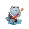 URF FIGURE (SERIES 3)