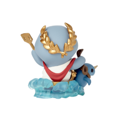 URF FIGURE (SERIES 3) en internet