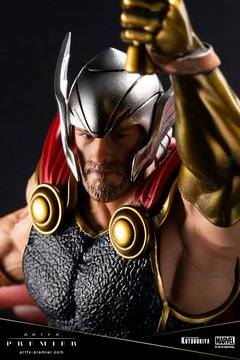 Marvel Thor Odinson ARTFX Premier Statue Limited Edition - Wonder Collection Store