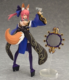 Figma #304 Fate/EXTRA - Tamamo no Mae (Caster) - Wonder Collection Store