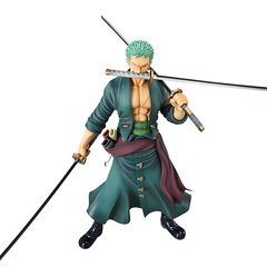 P.O.P. Zoro Sailing Again megahouse 1/8 en internet