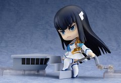 Nendoroid #438 Kill la Kill: Satsuki Kiryuin - Wonder Collection Store