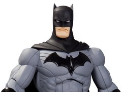 DC Designer Series Zero Year Batman Figure (Greg Capullo)
