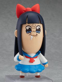 Pop Team Epic - Pipimi - Nendoroid #712 (CON BONUS) - Wonder Collection Store