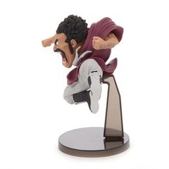 Dragon Ball Z SCultures Big Colosseum 7 Volume 02 - Mr Satan (Banpresto) en internet