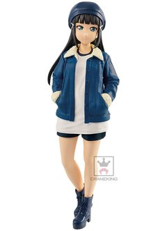 Love Live! Sunshine!! - Kurosawa Dia - EXQ Figure - 2nd