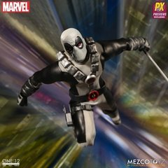 Marvel One:12 Collective Deadpool (X-Force) - Wonder Collection Store