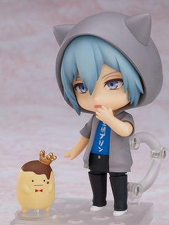 Nendoroid #926 Tamaki Yotsuba - Wonder Collection Store