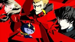 Persona 5 Royal: Phantom Thieves Edition - PlayStation 4 en internet
